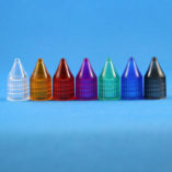 unicorn-bottles-15ml-caps
