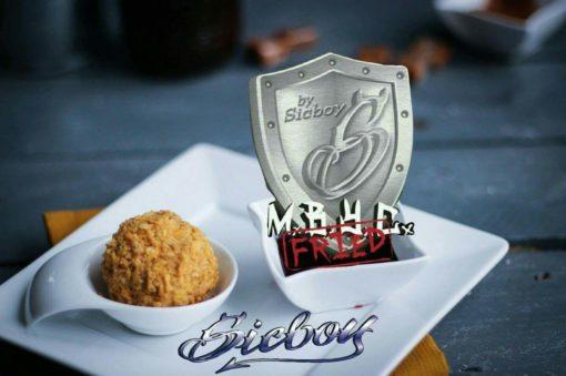 Sicboy MBYC Fried