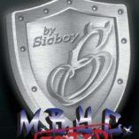 MBYC Fried by Sicboy