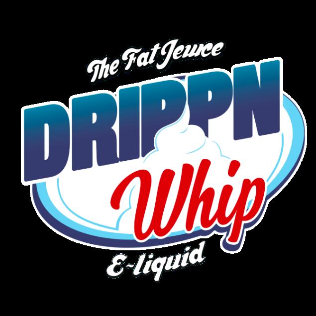 Drippin Whip