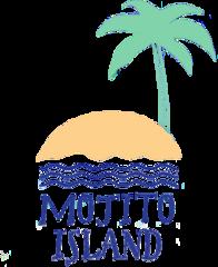 Mojito Island E Juice