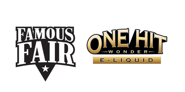 Famous Fair - One Hit Wonder E Liquid.jpg