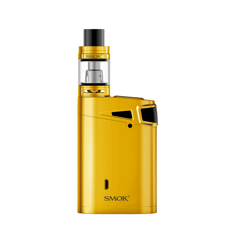 13044 Authentic Smoktech Smok Gx350 350w Tc Vw Box Mod W Tfv8 Cloud Beast Tank Full Kit Black Golden 220w 350w 4 X 18650 besides Watch moreover Smok Gx350 Kit moreover Aspire Breeze Refills likewise Aspire Breeze Colors. on smok gx350