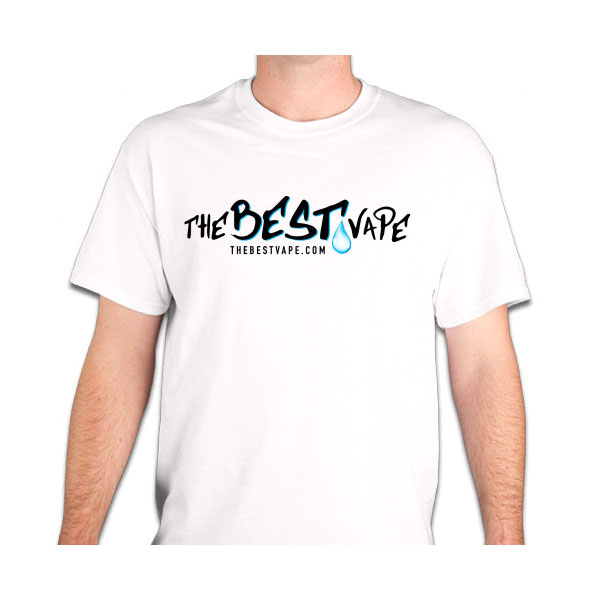 Original Shirt
