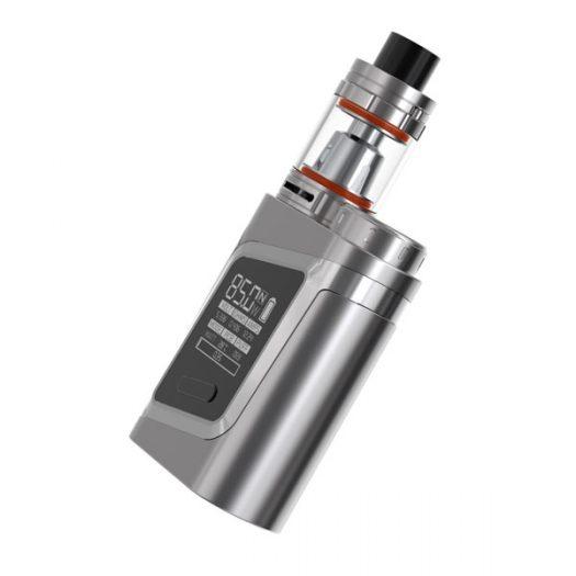 Silver AL85 Kit