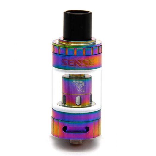 Rainbow Sense Blazer Mini Tank