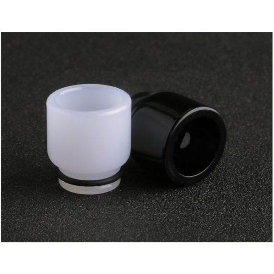 SMOK TFV12 Glass Drip Tip