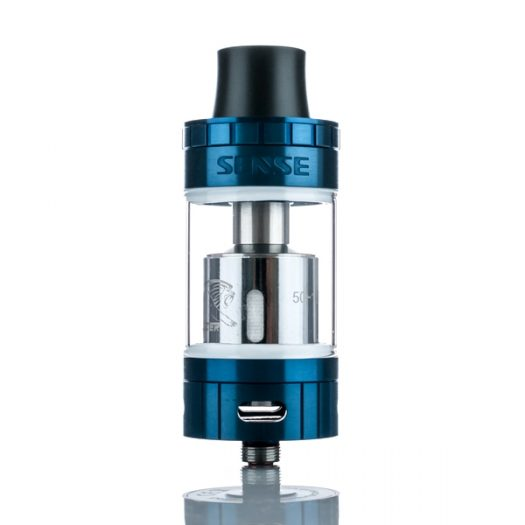 Sense Blazer 200 Tank - Blue