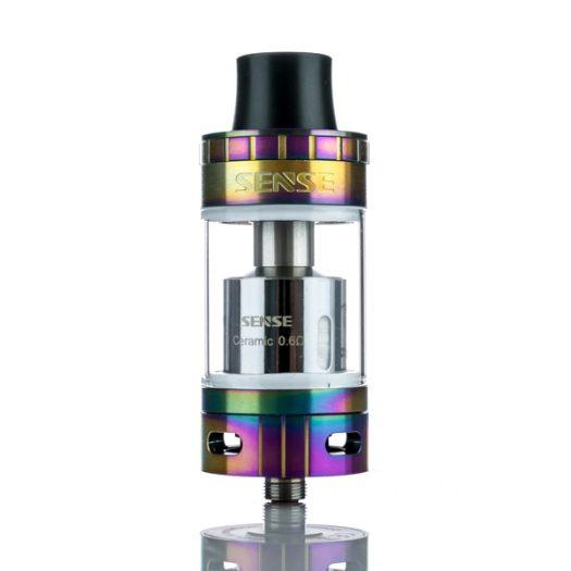 Sense Blazer 200 Tank - Rainbow