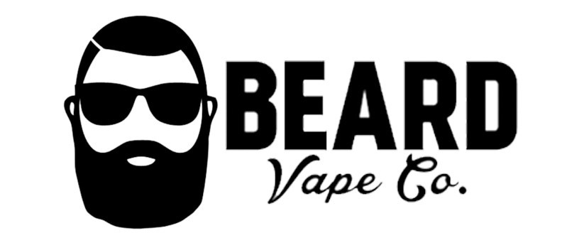 Beard Vape Co. - Logo