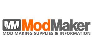 ModMaker Logo