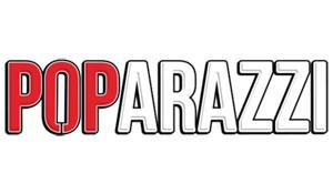 Poparazzi
