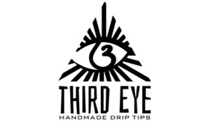 Third Eye Driptips