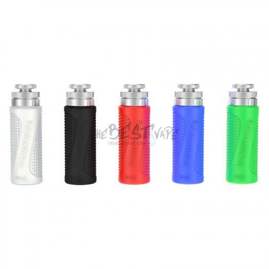 30mL Vandy Vape Refill Bottles