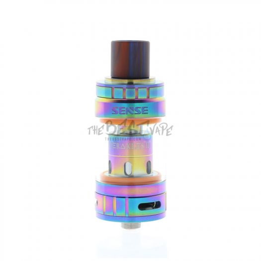 Rainbow Herakles lll Tank