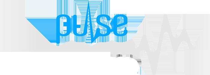 Pulse BF Accessories