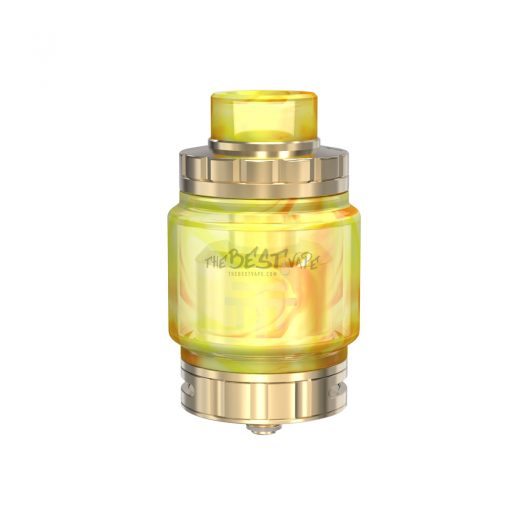 Gold Triple 2 RTA