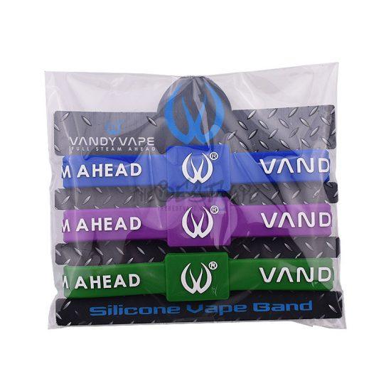 Vandy Vape Mod Bands