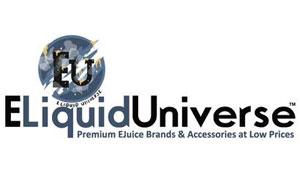 ELiquid Universe