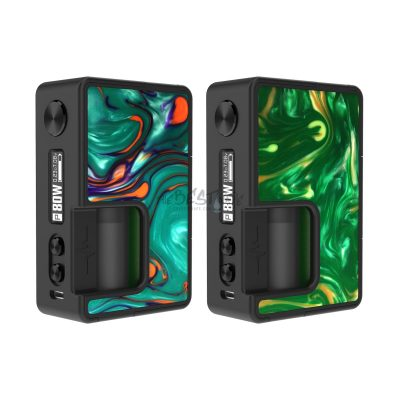 Pulse BF 80W New Colors