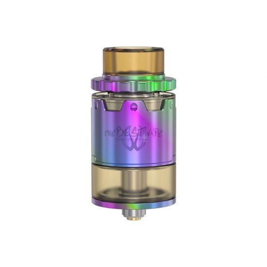 Rainbow Pyro V2 RDTA