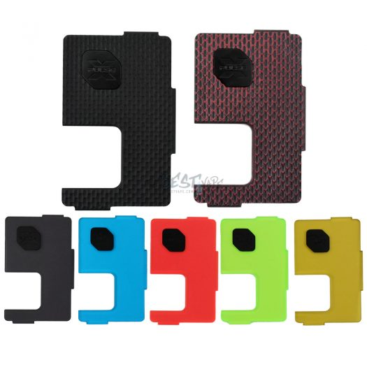 Pulse X Replacement Panels