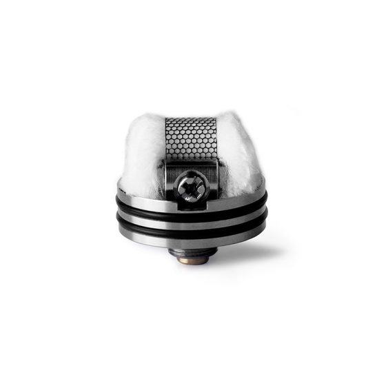 Wotofo Profile RDA - Mesh With Cotton