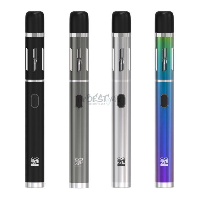 Vandy Vape NS Pen Kit