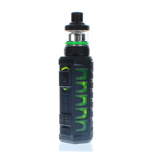 Real Image - Vandy Vape AP Kit