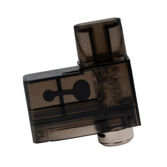 Artery Pal 2 Pod Cartridge