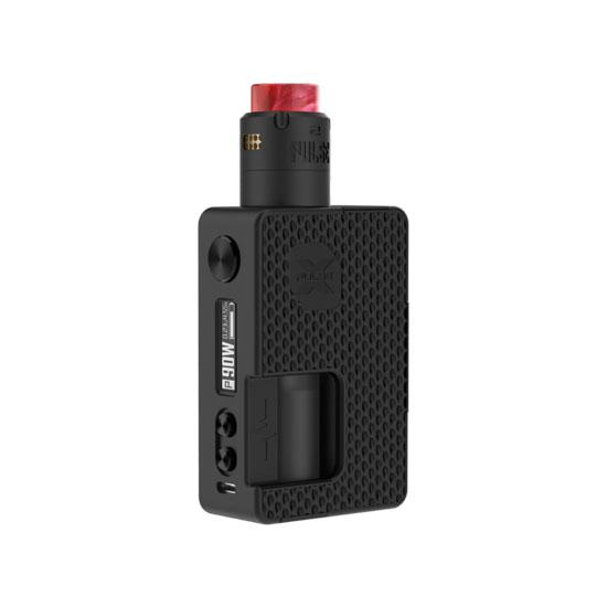 G10 Black Pulse X Kit SE