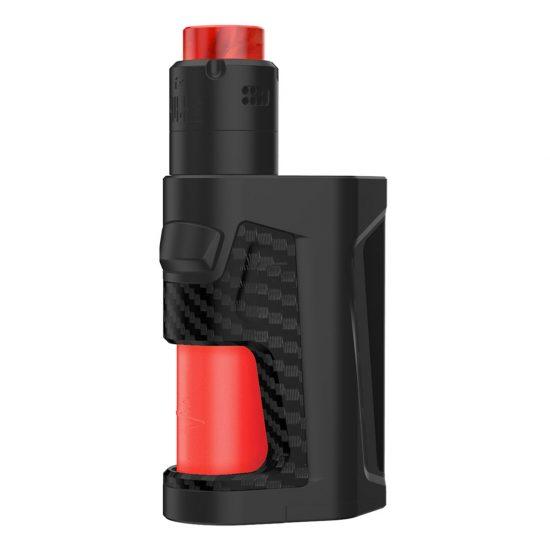 Lattice Black Pulse Dual Kit