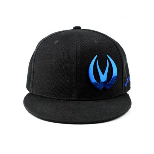 Vandy Vape Cap