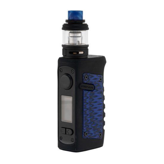 Jackaroo Kit - Blue Python - G10