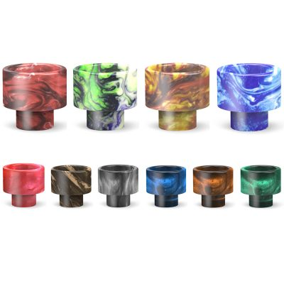 Jackaroo Kit Drip Tips