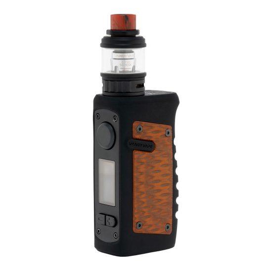 Jackaroo Kit - Orange Viper - G10