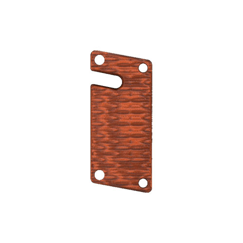 Orange Viper Jackaroo Panels