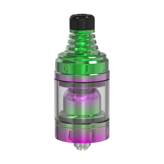 Rainbow Berserker V1.5 Mini MTL RTA