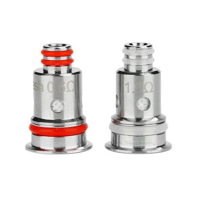 Sense Orbit Replacement Coils