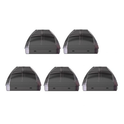 Syiko SE Replacement Pods