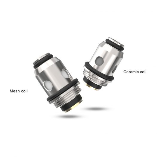 Phiness Hub Replacement Coils