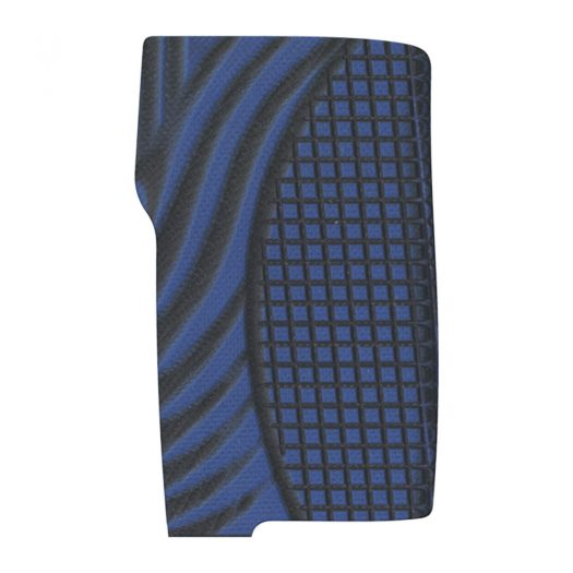 Blue Iguana G10 Swell Panels