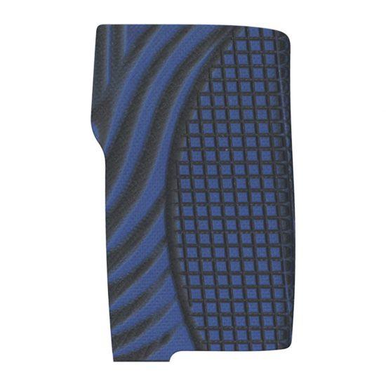 Blue Iguana G10 Swell Panels