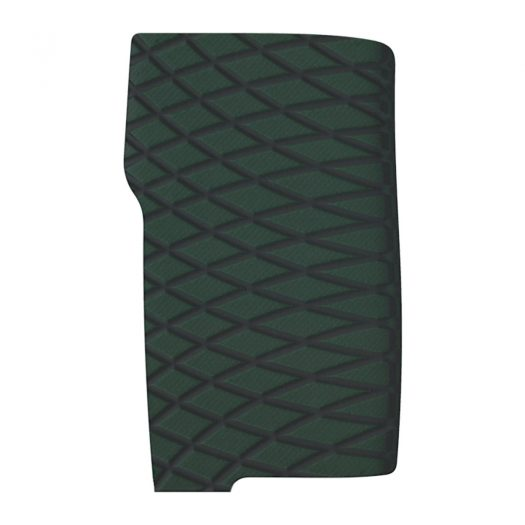 Green Anaconda G10 Swell Panels