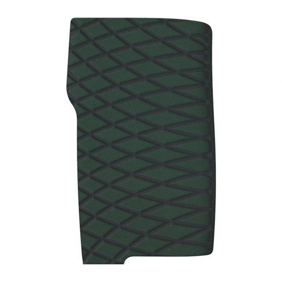 Green Anaconda G10 Swell Panels