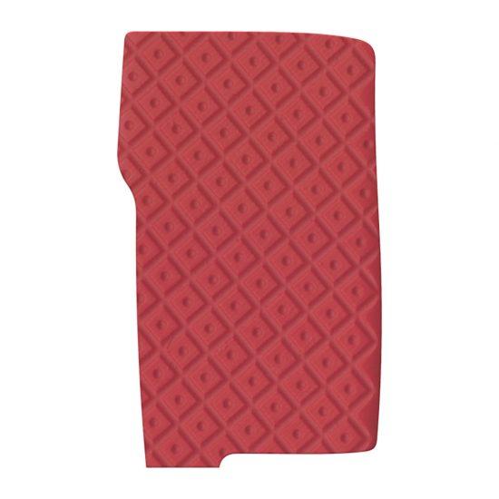 Red Arowana G10 Swell Panels