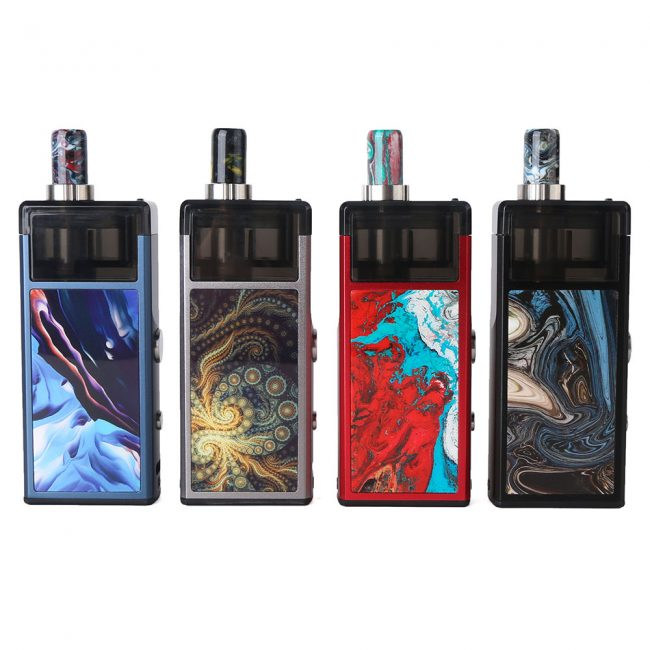Shop Best Online Vape Store Ecig Shop Usa The Best