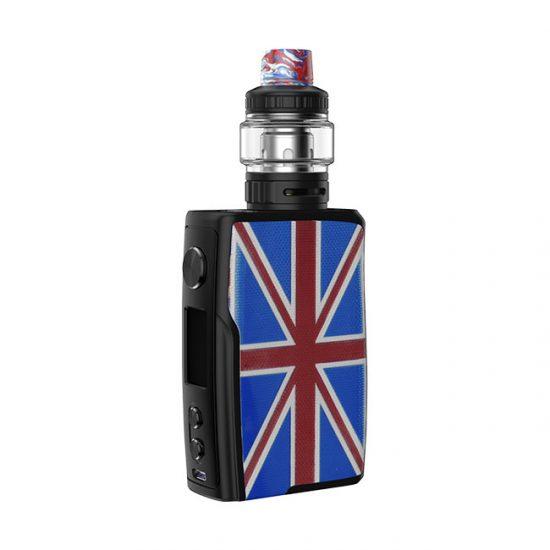 Swell Kit G10 UK