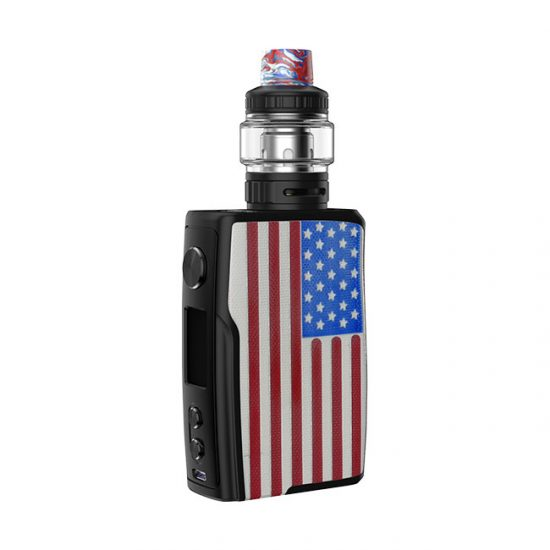 Swell Kit G10 US