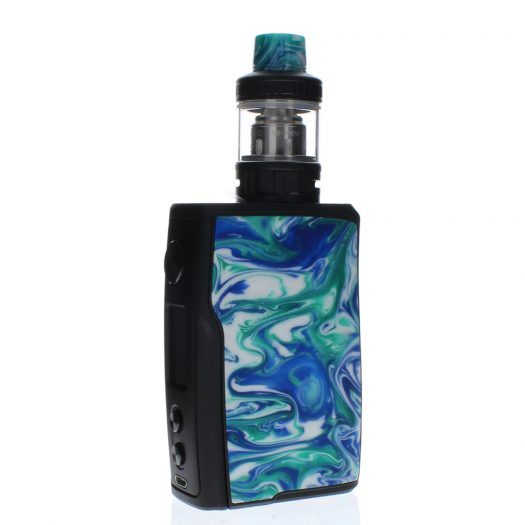 Swell Kit by Vandy Vape - Wave Blue
